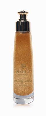 Olejek Herla Gold Supreme