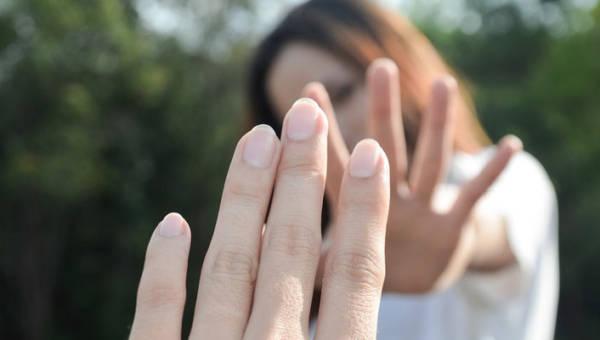 Toksyczny związek – 15 znaków, że tkwisz w niezdrowej relacji
