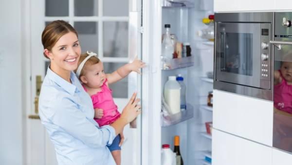 Zamrażarka wolnostojąca czy do zabudowy? Która lepiej sprawdzi się w Twojej kuchni?