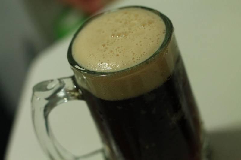 Jak zrobić podpiwek domowym sposobem i dlaczego warto go pić?