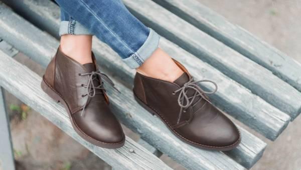 Torebki, dodatki i buty CCC na jesień 2018. Oto nowa kolekcja marki!