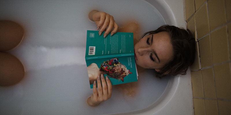 kąpiel siarczkowa