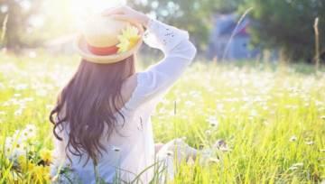 3 kuracje które warto zrobić latem, czyli wakacyjna odnowa