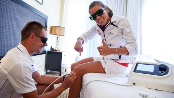 Fizjoterapia a fizykoterapia, zakresy zastosowania i metody fizykoterapii