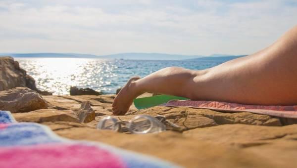 Czas na bezpieczne lato! 3 fakty o opalaniu, które musisz znać