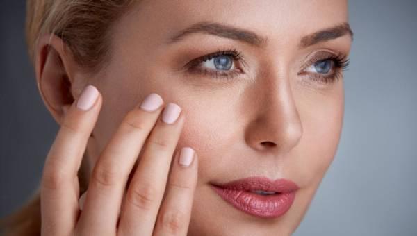 Ekspert wyjaśnia: Kosmetyczne hity w pielęgnacji. Jak działają?