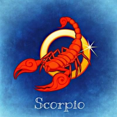 3 najbardziej inteligentne znaki zodiaku