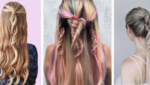 Warkocze DNA – nowy, szalony trend z Instagrama