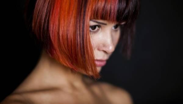 Jak dobrać krótką fryzurę do kształtu twarzy?
