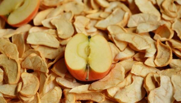Suszarka do owoców – czy warto w nią inwestować?