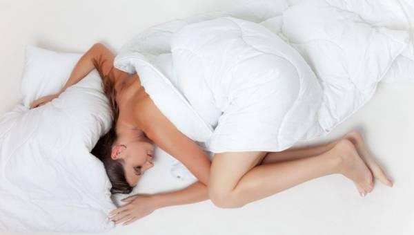 Leczenie zaburzeń snu – kiedy wybrać się do specjalisty?