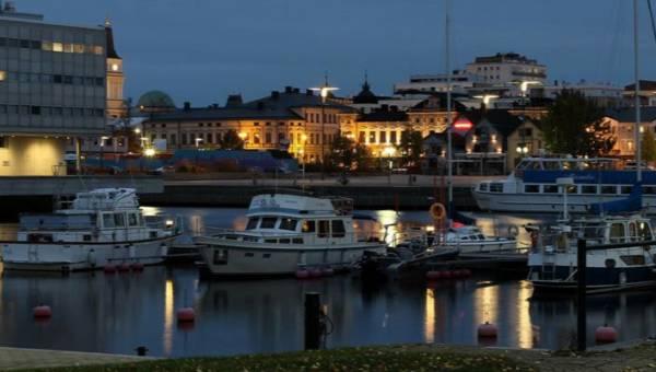 Co warto zobaczyć w Finlandii – krainie tysiąca wysp i północnego słońca?