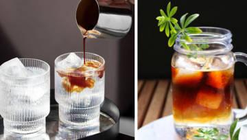 Espresso tonic – najmodniejsza kawa tego lata, idealna na upały!