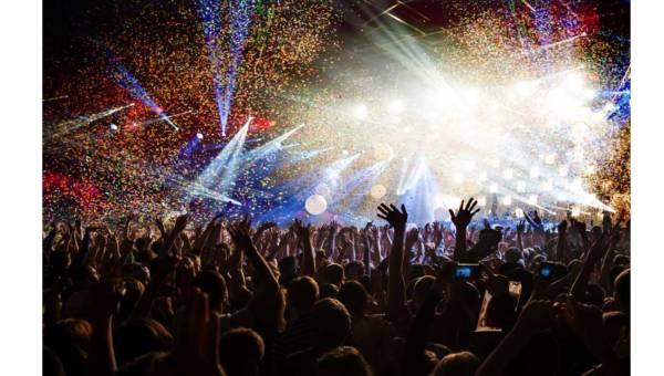 Muzyczne festiwale, na które jeszcze zdążysz pojechać w tym roku