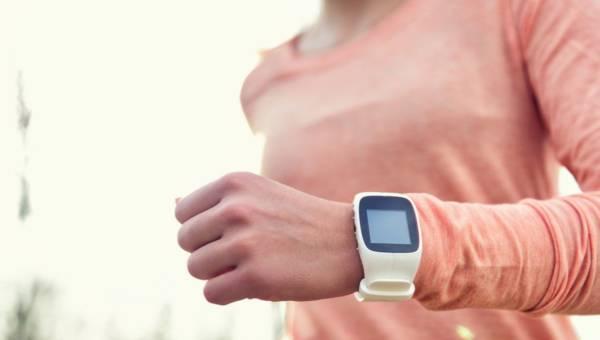 5 praktycznych porad: jak dobrać zegarek w zależności do okazji?