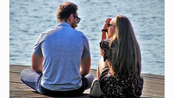 Jak rozmawiać z partnerem, by tworzyć udany związek? Krótki poradnik