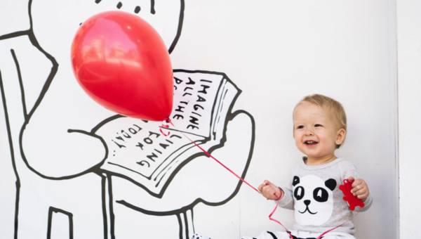 Baby Dove – hipoalergiczne produkty do pielęgnacji delikatnej skóry dziecka