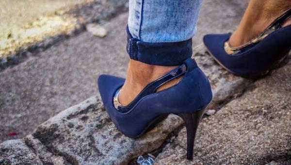Gdzie znajdziesz najmodniejsze buty w super niskiej cenie?