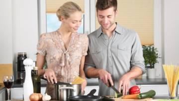 Najlepsze żony według znaku zodiaku – czy do nich należysz?