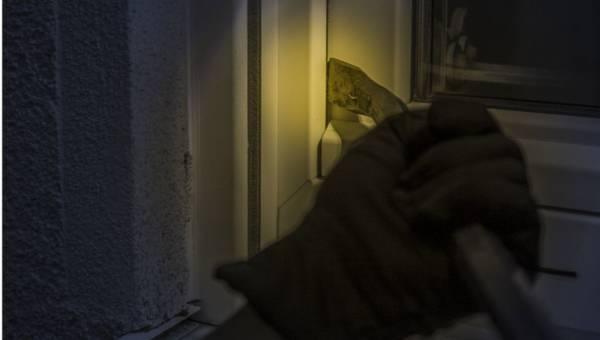 Nowoczesne metody ochrony przed włamywaczami