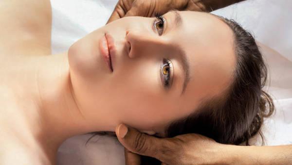 Choroba widoczna na twarzy – jak diagnozować na podstawie wyglądu skóry, ust i oczu?