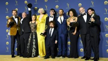 Emmy 2018 – kto zgarnął najważniejsze nagrody?