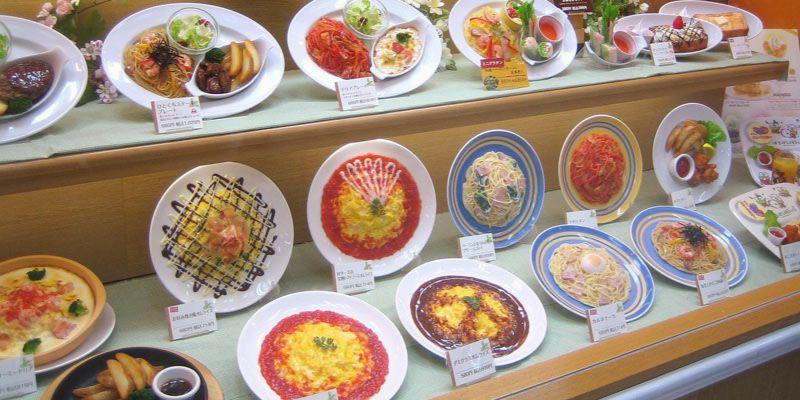 jak rozpoznać podrobione produkty spożywcze