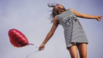 Jak żyć dłużej? 12 zaskakujących sposobów wskazanych przez naukowców!