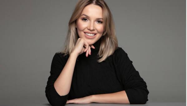 Paulina Osinkowska – profesjonalna linergistka i influencerka, dzięki której każda kobieta może poczuć się piękna. Poznajcie ją bliżej!