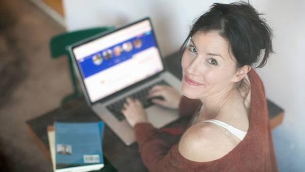 Najlepsze strony do nauki języka angielskiego online – ranking