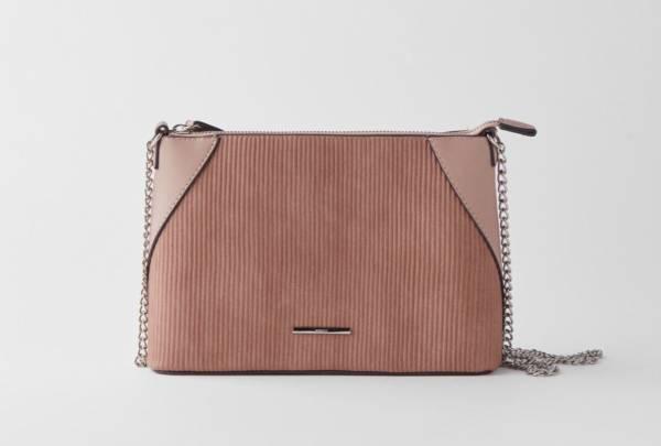 3dfb2bfe7c97d Jak pobają się Wam wybrane przez nas modne torebki na jesień 2018? Czy  znalazłyście wśród nich swoje typy? A może bieżące trendy nie odpowiadają  Waszym ...