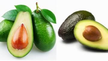 Pestka z awokado i jej magiczne właściwości. Nie wyrzucaj jej po zjedzeniu owocu!