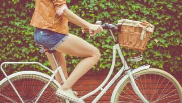 4 najlepsze sposoby na smukłe nogi! Wystarczy pół godziny dziennie
