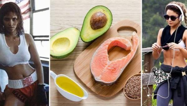 Dieta ketogeniczna – najnowszy trend w odchudzaniu. Tłuszczem w tłuszcz!
