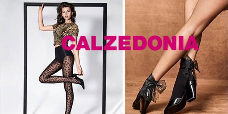 65712881e32504 Calzedonia na jesień 2018. Kobiece i niebanalne propozycje dla twoich nóg
