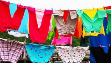 Jak zrobić domowy proszek do prania? To łatwe i tanie
