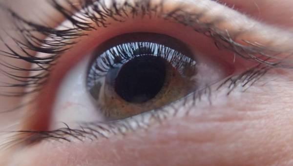Zaćma – jak rozpoznać tę groźną chorobę?