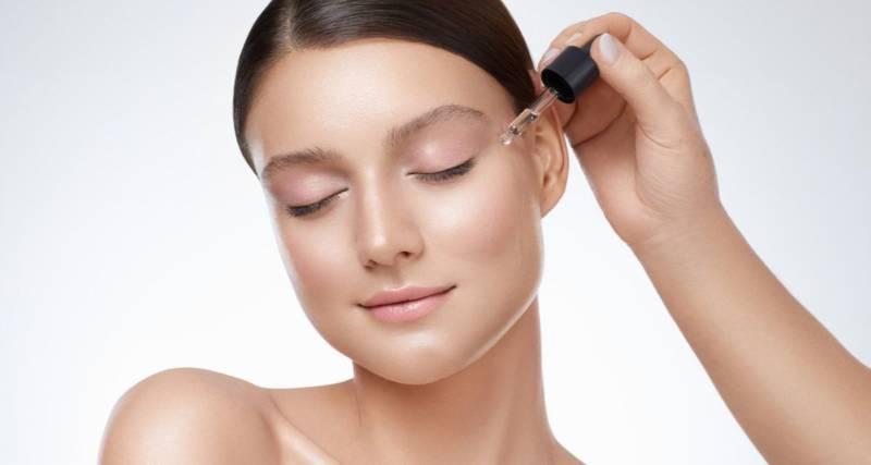Właściwości serum do twarzy – to musisz wiedzieć!