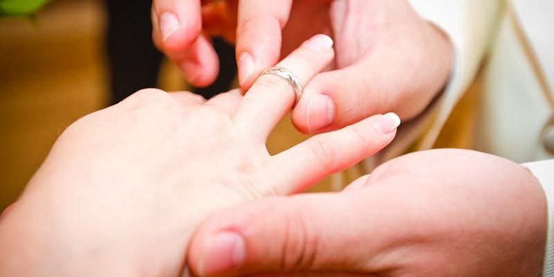 kto się boi małżeństwa