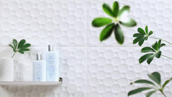 Nowości kosmetyczne: szampony i odżywki Halier w trosce o zdrową, bezpieczną pielęgnację!