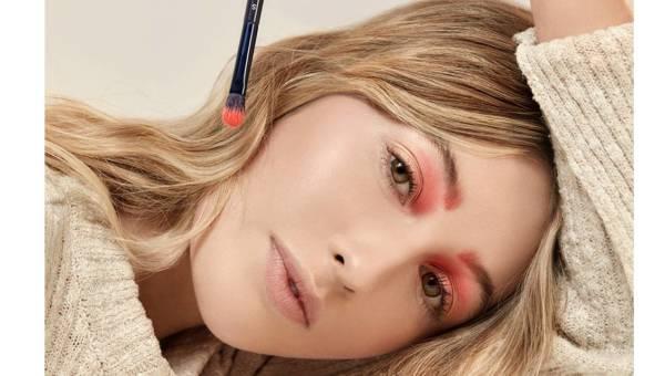 Wegańskie pędzle do makijażu marki SAY Makeup