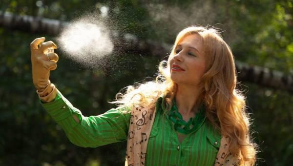 Można już kupić perfumy o zapachu śmieci! Ekologiczny i, o dziwo, pachnący trend