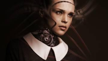 Najlepsze seriale sci-fi dla kobiet, czyli fantasy bez przesady