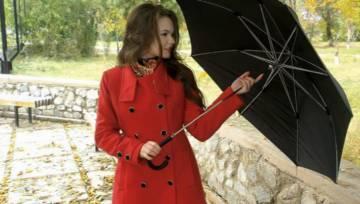 10 rzeczy które poprawią Ci nastrój jesienią – wypróbuj je wszystkie!