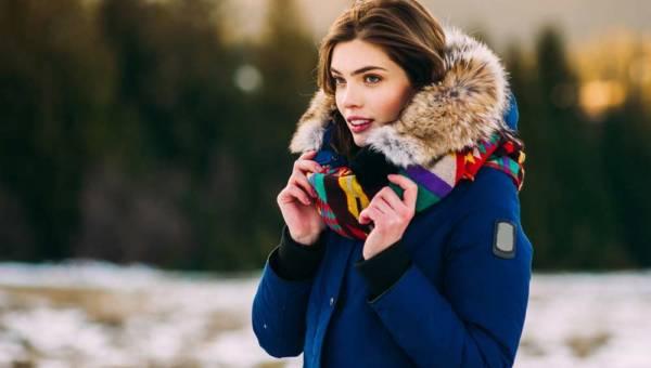 Szukasz odzieży turystycznej na zimę? Sprawdź kurtki puchowe damskie, które zapewnią Ci odpowiedni komfort podczas chłodniejszych miesięcy!
