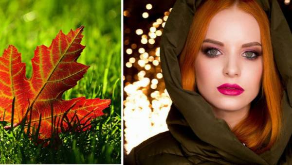 Jak dbać o usta jesienią? Użyj produktów, które znajdziesz w swojej kuchni