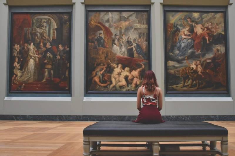 muzeum na chorobę