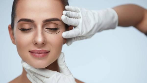 Do 6 miesięcy bez zmarszczek! Botox w medycynie anti-aging