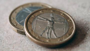 Znaki zodiaku a pieniądze. 5 znaków, które mają największą szansę się wzbogacić