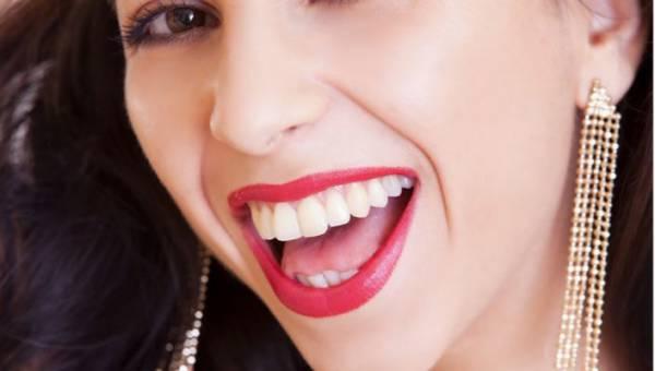 Postaw na innowacyjność! Wypróbuj BioRepair® – pierwszą na świecie pastę do zębów, która odbudowuje ubytki szkliwa!